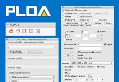 plda cover 380x262 - PLDA – efektívny spôsob vyraďovania PDF súborov