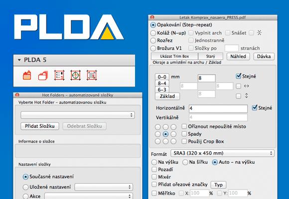 plda cover - PLDA – efektívny spôsob vyraďovania PDF súborov