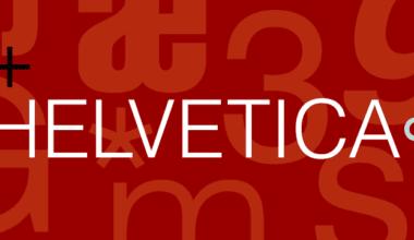78558 380x220 - Fenomén menom Helvetica si privlastňujú aj svetové identity