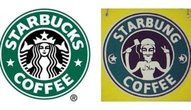 cover Starbucks 380x220 - Neplánovaná expanzia Starbucks v Bangkoku