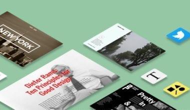 cover2 380x220 - Readymag – jednoduchý a výkonný digital publishing