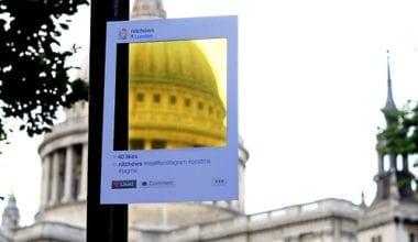 cover3 380x220 - Instagram v uliciach Londýna