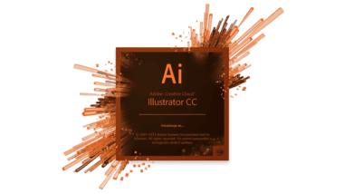 illustrator 380x214 - Illustrator CC 17.0.1 update