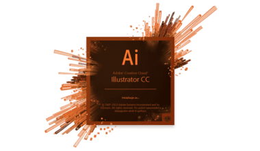 illustrator 380x220 - Illustrator CC 17.0.1 update