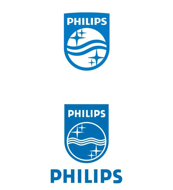 philips-nove-stare
