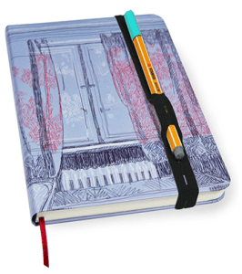 remini-notebook-zapisnik-klucovska-vecer-D3RP