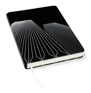 remini-zapisnik-notebook-prudil-dvojicky-C3