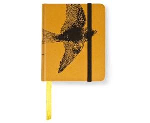 remini-zapisnik-notebook-valentovicova-lastovicka-A1R