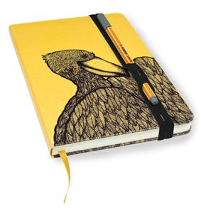 remini-zapisnik-notebook-valentovicova-pelikan-D3RP