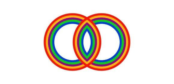 stack circles1 - Stohovanie liniek v InDesigne