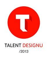 td-logo_2013-zmensene
