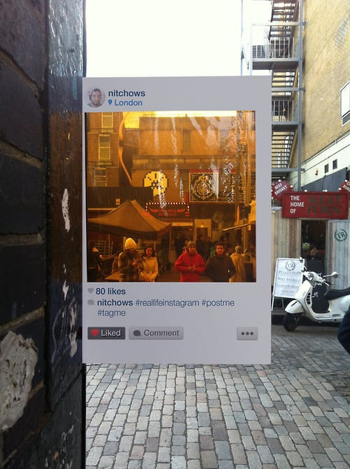 tumblr mvpgvmfX9k1scyw7so2 r1 500 - Instagram v uliciach Londýna