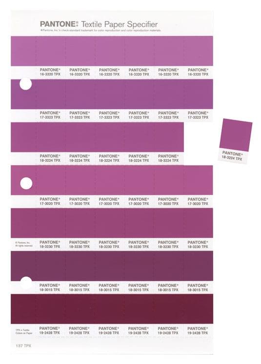 021 - Rok 2014 sa vyfarbil – PANTONE vybralo novú Color of The Year!