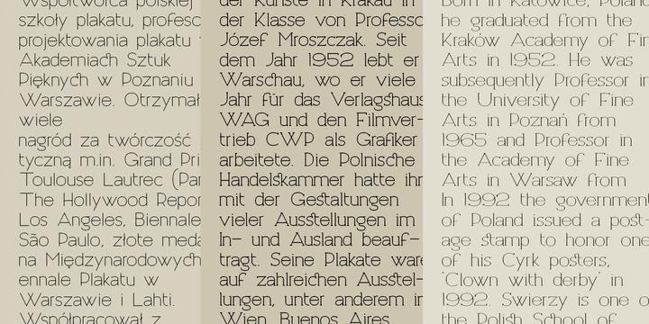 129673 - Font dňa – Archivio (zľava 50%, od 19,50$)