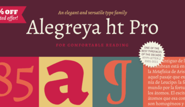 130042 380x220 - Font dňa – Alegreya ht Pro (zľava 50%, od 47,99€)