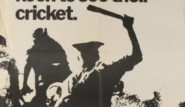 1970 aam 380x220 - Plagáty hovoriace o (ne)slobode