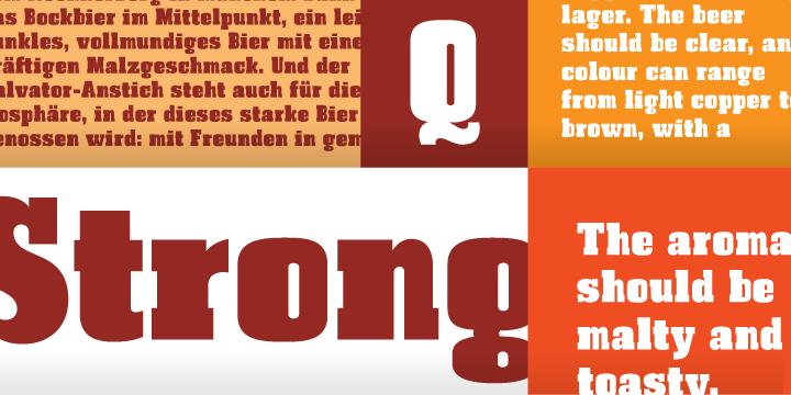 69209 - Font dňa – Bock (zľava 30%, od 24,50$)