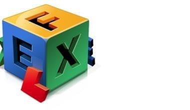FontExplorerX 380x220 - FontExplorer X Pro– správa písiem s 20% zľavou