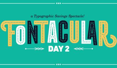 Fontacular Day2 380x220 - Fontacular – utorok, deň druhý
