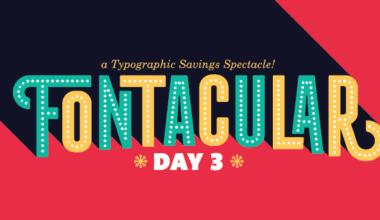 Fontacular Day3 Header 380x220 - Fontacular – streda, deň treti