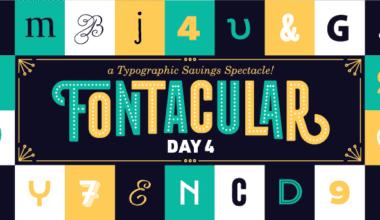 Fontacular Day4 380x220 - Fontacular – štvrtok, deň štvrtý