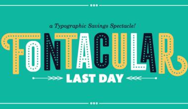 Fontacular Day5 Header 380x220 - Fontacular – piatok, deň posledný