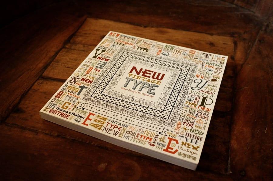 designbooks-mrcup-01