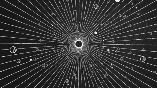 immagine 14 - Pohyblivá inšpirácia – Celestial Dynamics