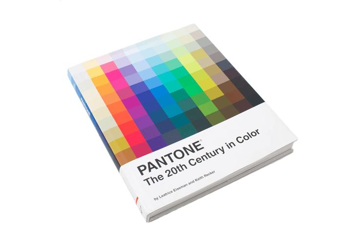 pantone-20th-century-in-colou5OOr