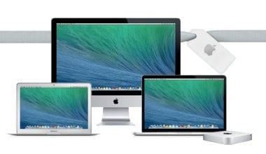 splatkymac 380x220 - Špeciálne ponuky na Mac z iStores