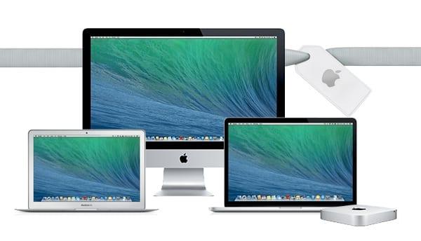 splatkymac - Špeciálne ponuky na Mac z iStores