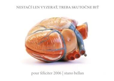 stano bellan 380x269 - … a šťastný Nový rok