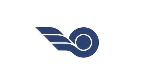 uvod - Logoseriál: Železniční dopravcovia na Slovensku