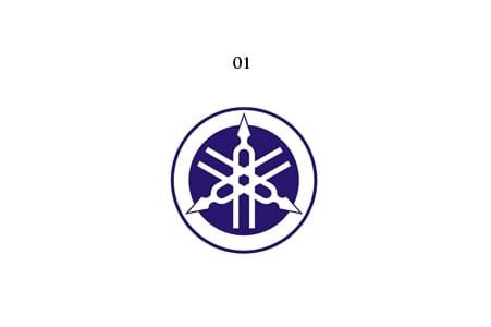 0001 copy - Logokvíz II. – vyhrajte knihu