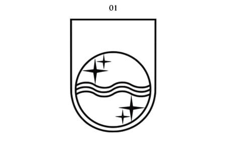 0001 - Logokvíz I. – vyhrajte knihu s CD