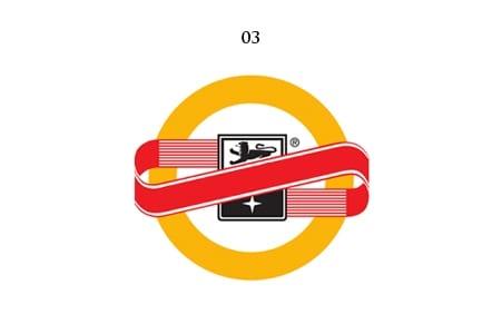00032 - Logokvíz II. – vyhrajte knihu