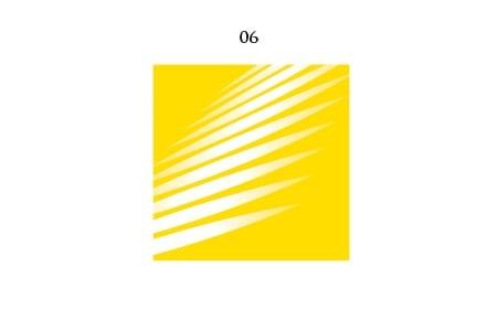 0006 - Logokvíz I. – vyhrajte knihu s CD