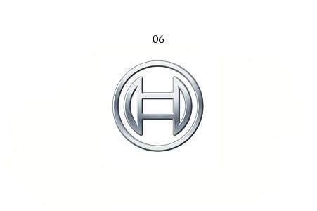 00061 - Logokvíz II. – vyhrajte knihu