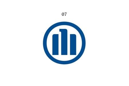 0007 - Logokvíz I. – vyhrajte knihu s CD