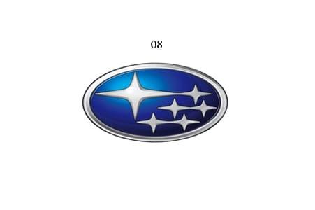 0008 - Logokvíz I. – vyhrajte knihu s CD