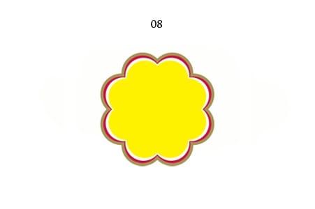 00082 - Logokvíz II. – vyhrajte knihu