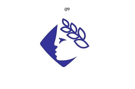 0009 - Logokvíz I. – vyhrajte knihu s CD