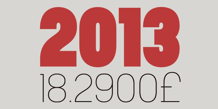 101531 - Font dňa – Neusa (zľava 50%, od 10,00 €)