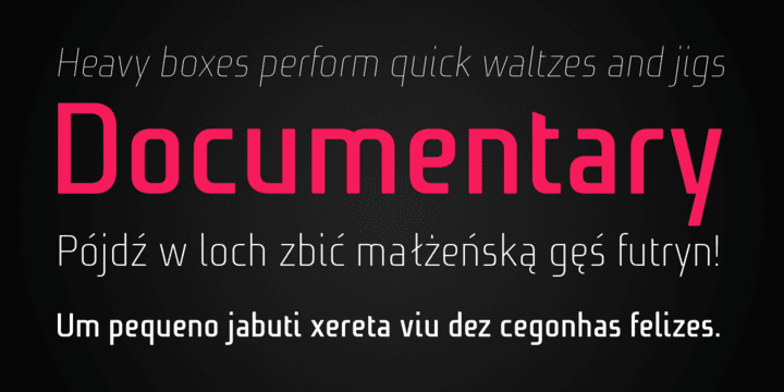 103036 - Font dňa – Niks (zľava 50%, od 7,00 €)