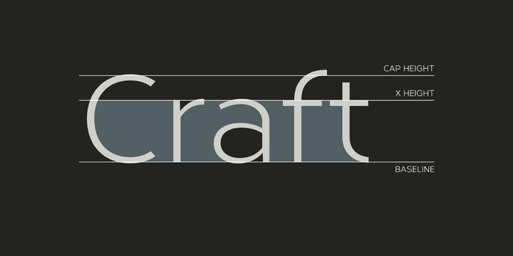 106404 - Font dňa – Corbert