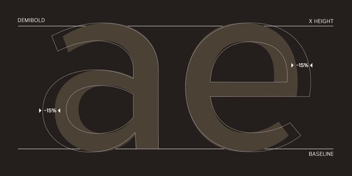 119895 - Font dňa – Corbert Condensed (zľava 50%, od 0,00 €)