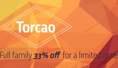133832 380x220 - Font dňa – Torcao (zľava 33%, rodina 58,29 €)