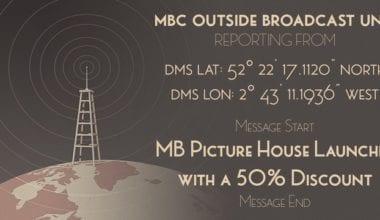 134079 380x220 - Font dňa – MB Picture House (zľava 50%, od 10,50 €)