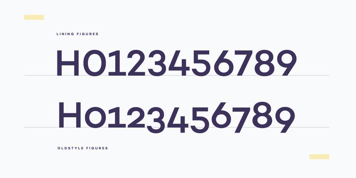 134938 - Font dňa – Campton (zľava 84%, komplet 27,46 €)