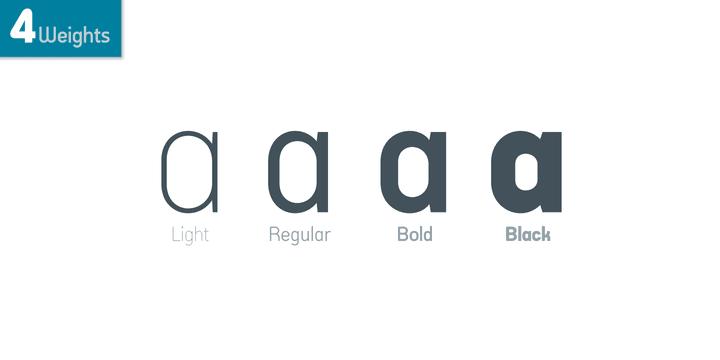 136464 - Font dňa – Arch (zľava 75%, od 3,50 €, komplet 35,25 €)